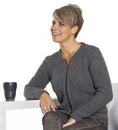 Vintertid - Kvinder - Annette Danielsen - Designere