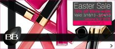 Beauty Bridge Easter Sale Extended