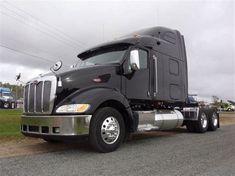 Image result for peterbilt Peterbilt 387, Trucks, Vehicles, Image, Truck, Rolling Stock, Vehicle, Cars, Tools