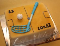 Cooking, Cake, Desserts, Food, Kitchens, Cakes, Cucina, Pie Cake, Tailgate Desserts