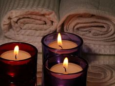 Massage: Is Massage Therapy Good For You?