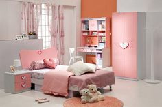 Wonderful Cool Toddler Bedroom Sets For Boys And Girls Interior Design Ideas Images Of Fresh On Collection Ideas Simple Kids Bedroom For Girls