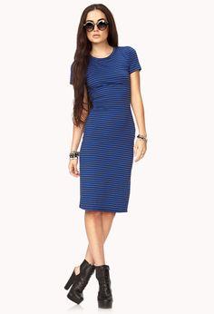 d17f73c4770 67 Best Dressy Dresses images