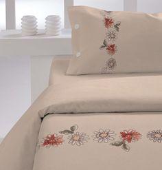 #DDecor #Mojo #Collection #DesignInpsiration#DDecor #Couch #Fabric #Design #Art #Cushion#HomeDecor #Interior