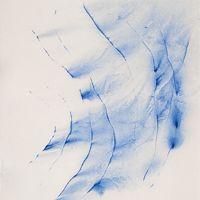 """Joan Costa expone en Londres """"Los colores del agua"""""""