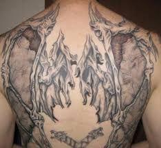 Resultat De Recherche D Images Pour Tatouage Gothique Tatouage