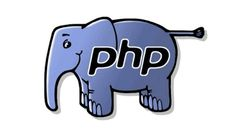 Best and Reliable PHP 7 Hosting Recommendation – Cheap and Reliable Windows ASP.NET Hosting