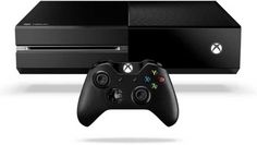 BigW Xbox One Console $269 Online or Instore (Limited Stock)