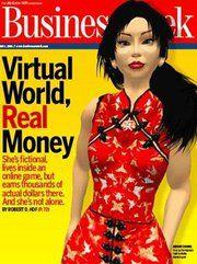 Virtual Worlds  www.CheckAt.com/virtual-worlds/