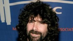 List Of Top Wwe Mick Foley Tattoo Images