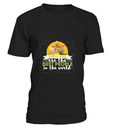 """# Dietitians are the best people in the .  Special Offer, not available anywhere else!      Available in a variety of styles and colors      Buy yours now before it is too late!      Secured payment via Visa / Mastercard / Amex / PayPal / iDeal      How to place an order            Choose the model from the drop-down menu      Click on """"Buy it now""""      Choose the size and the quantity      Add your delivery address and bank details      And that's it!"""