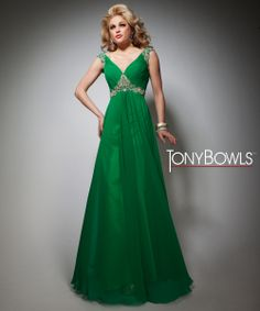 Tony Bowls Evenings  »  Style No. TBE21380  »  Tony Bowls EXTREMELY HAPPY TO SAY THAT THIS IS MY DRESS FOR PROM 2015 :-) SOOOOO EXCITED!
