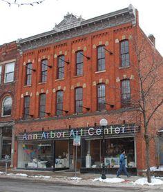 Ann Arbor Apartment Buildings For Sale