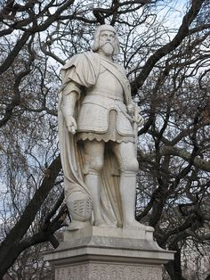 Nicholas, Count of Salm (Vielsalm, Belgium 1459 – Salmhof, Marchegg, Lower Austria, May 4, 1530) was a German soldier and an Imperial senior military commander (German: Feldherr). His greatest achievement was the defense of Vienna during the first siege by the Turks