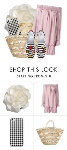 """""""embellished shoes"""" by clothes-543 on Polyvore featuring Cara, Alexander McQueen and BP."""