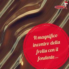 """Conosci l'intenso gusto di """"Ciocoricci"""" Biscotti Paolo Forti e partecipa anche tu a questo incontro incredibile... ;) #SOLOCOSEBUONE #PASSIONEBISCOTTO"""