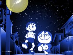 Doraemon Wallpaper 1600x1200 Wallpapers, 1600x1200 Wallpapers & Pictures Free Download