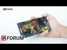 Nội dung: Link download: http://ift.tt/2io4SPN Xem thêm:  Sforum.vn  Giới thiệu và hướng dẫn cài đặt Youtube Kids   Bộ phim Sforum.vn  Giúp bé tự làm phim hoạt hình | Giải trí cho bé yêu đã có 44763 lượt xem được đánh giá 4.81/5 sao.  Bạn đang xem phim Sforum.vn  Giúp bé tự làm phim hoạt hình | Giải trí cho bé yêu được đăng tải vào ngày 2017-01-21 11:26:42 tại website Xemtet.com bản quyền thuộc sở hữu bởi Youtube.