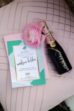 ad bridal shower invitations tropical bridal showers tropical party outdoor parties outdoor