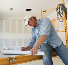 skip gaines - Google Search Chip Gaines, Chip And Joanna Gaines, Creative Storage, Home Improvement Projects, Smart Home, Fixer Upper, Storage Solutions, Decorating Tips, Cool Kitchens