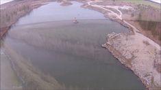 Maardu fosforiidikarjäär / Maardu phosphate rock mine in Estonia Rock, Beach, Water, Travel, Outdoor, Gripe Water, Outdoors, Viajes, The Beach