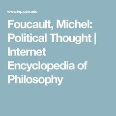8 Philosophy Ideas Philosophy Philosophy Of Mind Encyclopedia Of Philosophy