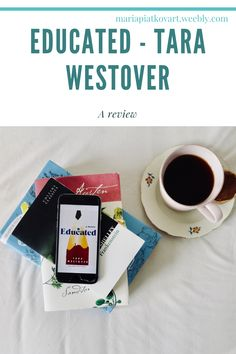 #educated #tarawestover #bookreview Theatre Reviews, Book Review Blogs, Book Suggestions, I Love Reading, Latest Books, Book Reviews, Memoirs, Good Books, Encouragement