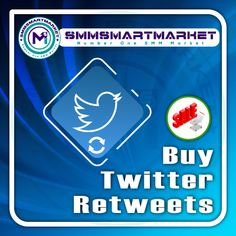 Buy Twitter Retweets Buy Twitter Retweets Cheap #BuyTwitterRetweets #BuyTwitterRetweetsCheap Buy Instagram Followers, Twitter Followers, Buy Youtube Subscribers, Youtube Comments, Social Proof, Facebook Likes, Event Photographer, Looking To Buy, Shopping