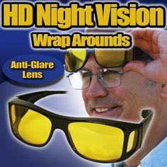 03dcfe831b 23 Best HD Night Vision Glasses Blog images