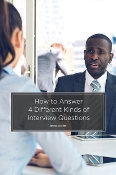 What can be fixed to get noticed? Possibly an interview.?