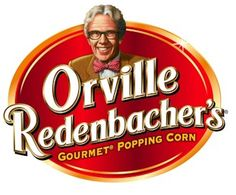 Indiana calls Orville Redenbacher one our own. He was born in Brazil Indiana. We are the second largest producer of popcorn in the US. We have a Popcorn Indiana and we have a popcorn festival.
