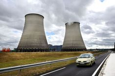 Ce que dit le rapport 2017 de l'Autorité de sûreté nucléaire concernant la  centrale nucléaire de Belleville - Belleville-sur-Loire (18240) - Le Berry  Républicain Belleville, Loire, Dit, Marina Bay Sands, Cosmos, Berry, Building, Travel, Environment