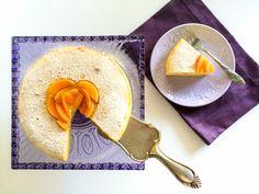3-Zutaten-Torte mit variablen Zutaten | kochtrotz - Rezepte für Gluten-Unverträglichkeit, Fructose-Intoleranz, Laktose-Intoleranz, Histamin-Intoleranz, Zöliakie, Sorbit-Intoleranz, jetzt auch vegan und sojafrei