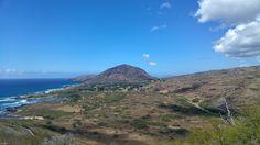 ハワイ, 海, ビーチ, ハワイのビーチ, オアフ島