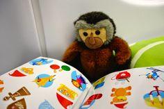 Apen matkat: Finnairin businessluokassa Souliin http://apenmatkat.blogspot.fi/