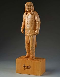 Dayton Carvers - Artistry In Wood Competition 2012