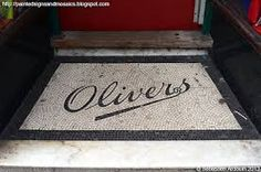Olivers shoe shop, a chain that sold cheap fashion shoes which had a habit of falling apart.  I remember the shame of my father marching me into Olivers and waving a disintegrating platform shoe at the assistant.   I'd bought them two weeks earlier and, of course, it was unacceptable for them to come apart after such a short time but oh, the shame! Coming Apart, Fashion Shoes, Cheap Fashion, Do You Remember, Falling Apart, Shoe Shop, Platform Shoes, Getting Old, Nostalgia
