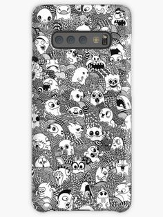 New flower art sketches phone cases Ideas Chalkboard Art Quotes, Canvas Art Quotes, Dark Art Drawings, Art Drawings Beautiful, Doodle Monster, Art Studio Storage, Pop Art Tattoos, Art Deco Paintings, Art Quotes Funny
