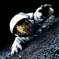 Hardwell - Spaceman (Kin3teK & Lidixuaz Remix) by Kin3teK on SoundCloud