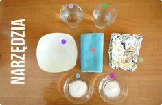Receptura do czyszczenia srebra - blog o DIY, organizacji, sprzątaniu, dekoracjach dla domu - Niebałaganka Cleaning, Diy, Image, Jewelry, Jewlery, Bricolage, Jewerly, Schmuck, Do It Yourself