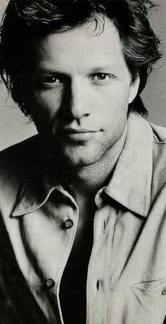 Photo Page 10 - Jon Bon Jovi