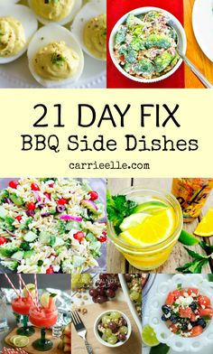 21 Day Fix Roasted Veggie Medley - Carrie Elle Healthy Side Dishes, Side Dishes Easy, Healthy Foods To Eat, Side Dish Recipes, Healthy Eating, Healthy Recipes, Fixate Recipes, Barbecue Side Dishes, Healthy Sides