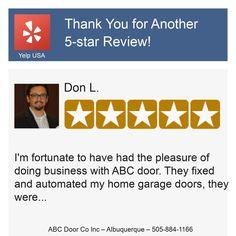 Garage Door Repair, Garage Doors, Industrial Door, Garage House, Star, All Star, Stars, Garages, Red Sky At Morning