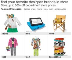 Easily get tj maxx coupons for great savings. All coupons are constantly updated to provide valid working codes.