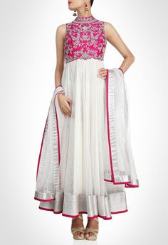Shop Online At Kimaya:: Collection Of Seema Gujral