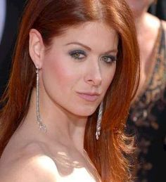 Debra Messing Hairstyles http://hairstyles21.com/debra-messing-hairstyles/