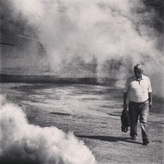 #direngeziparki #occupyturkey #protest #resistanbul #gezi
