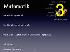 svenska | skolfröken fräken