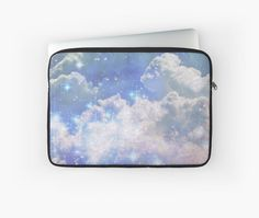 Cloud Vintage Sparkly Aesthetic • Millions of unique designs by independent artists. Find your thing.