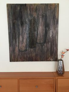 vanThor: Timespace Painting, Photography, Minerals, Linen Fabric, Idea Paint, Art Ideas, Pictures, Painting Art, Paintings